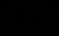 ProHunde_Logo_EPS